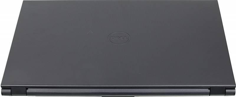 """Ноутбук 15.6"""" Dell Inspiron 3541 черный - фото 6"""