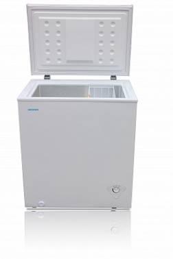 Морозильный ларь Nord SF 150 белый
