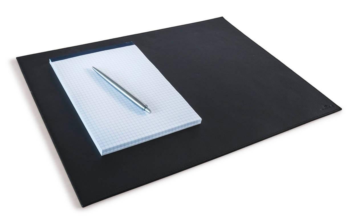 Настольное покрытие Durable 7304-01 черный - фото 1