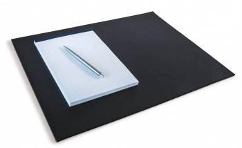 Настольное покрытие Durable 7304-01 черный
