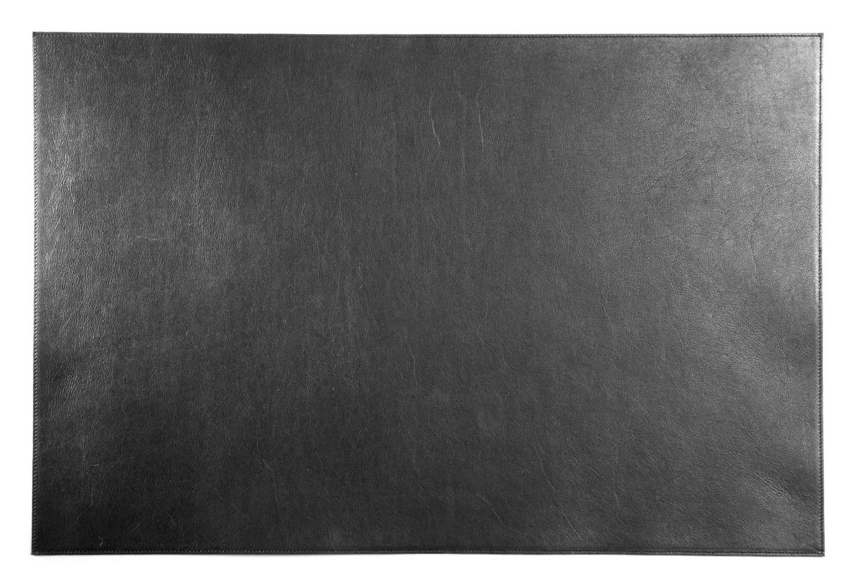 Настольное покрытие Durable 7304-01 черный - фото 2