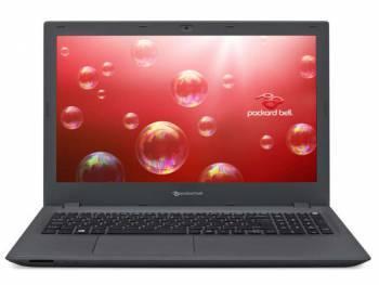 Ноутбук 15.6 Acer Packard Bell EasyNote ENTE69BH-3342 черный