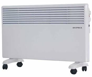 Конвектор Supra ECS-420 белый (SUPRA ECS-420)