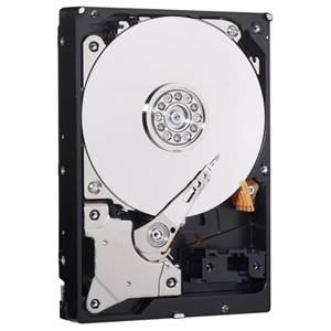 Жесткий диск WD Blue WD3200LPCX, объем 320Gb, форм-фактор 2.5, буферная память 16МБ, скорость вращения шпинделя 5400 об/мин, интерфейс SATA-III