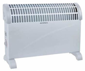 ��������� Supra ECS-520SP 2000�� �����
