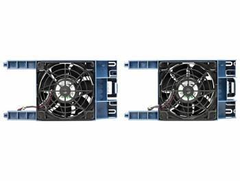 Вентилятор HPE DL360 Gen9 High Perf Fan Kit (766201-B21)