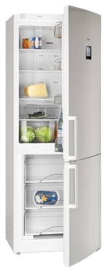 Холодильник Атлант ХМ 4521-000 ND белый - фото 2