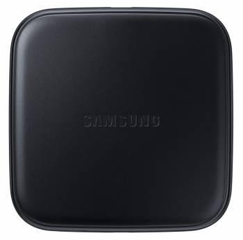 �������� ������ Samsung EP-PA510BBRGRU ������ (EP-PA510BBRGRU)