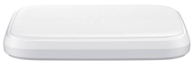 Зарядная крышка Samsung EP-PA510BWRGRU белый (EP-PA510BWRGRU) - фото 3