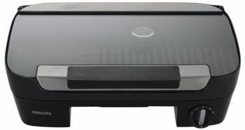 ������������ Philips HD6360 / 20 ������ / �����������