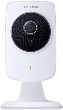 Камера видеонаблюдения TP-Link NC220 белый