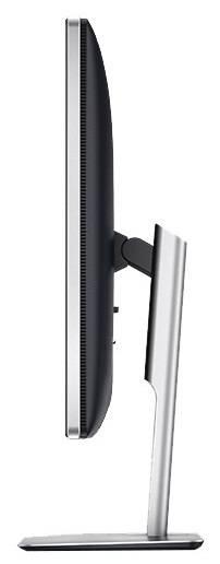 """Монитор 31.5"""" Dell UltraSharp UP3216Q черный - фото 3"""