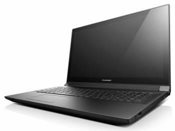 �������  Lenovo IdeaPad B5045