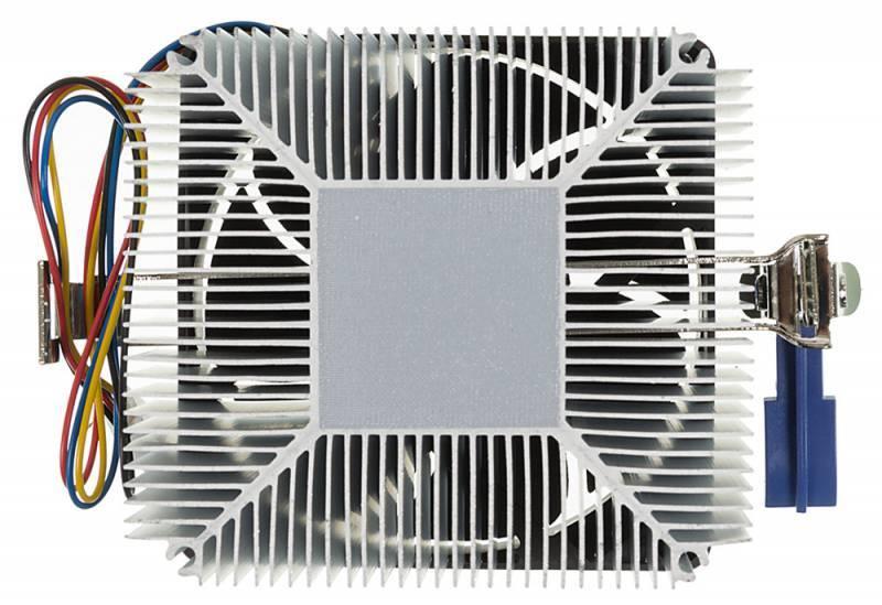Процессор AMD FX 6100  SocketAM3+ 3.3ГГц 8Мб BOX - фото 2