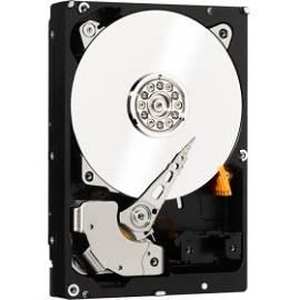 Жесткий диск WD RE WD1004FBYZ, объем 1Tb, форм-фактор 3.5, буферная память 128МБ, скорость вращения шпинделя 7200 об/мин, интерфейс SATA-III