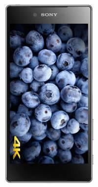 Смартфон Sony Xperia Z5 Premium Dual E6883 32ГБ хром