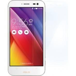 �������� ������ Asus SCREEN PROTECTOR / ZX551ML / ABL / 5.5 ��� ASUS ZenFone Zoom_ZX551ML ����������