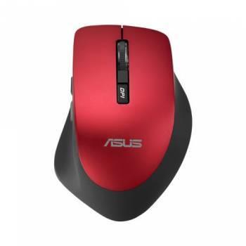 Мышь Asus WT425 красный