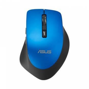 Мышь Asus WT425 синий