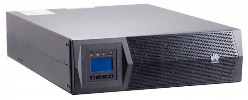 ИБП Huawei UPS2000-G-3KRTL - фото 1