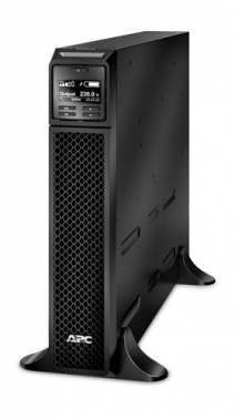 ИБП APC Smart-UPS SRT SRT3000XLI