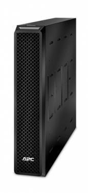 Батарея для ИБП APC SRT72BP, 734Ач