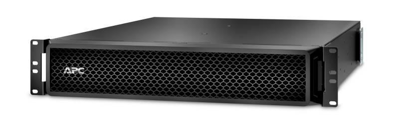 Батарея для ИБП APC SRT72RMBP, 72В, 734Ач - фото 2