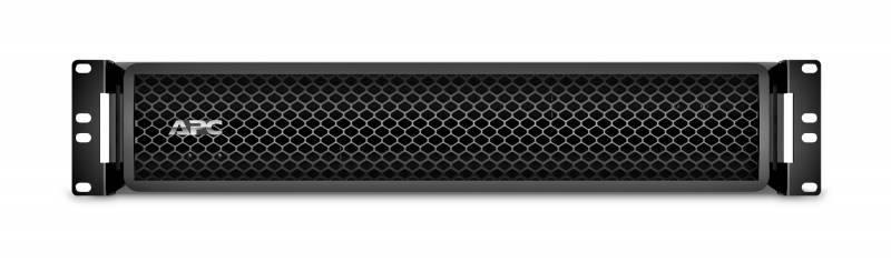 Батарея для ИБП APC SRT72RMBP, 72В, 734Ач - фото 4