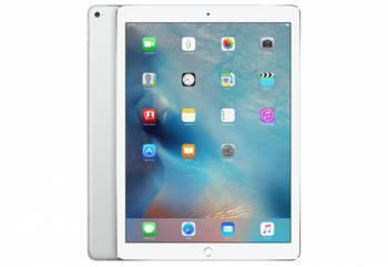 Планшет 12.9 Apple iPad Pro ML0Q2RU / A 128ГБ серебристый