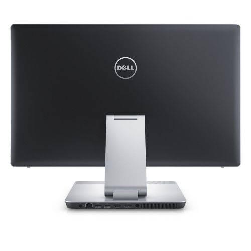 "Моноблок 23"" Dell Inspiron 7459 черный/серебристый - фото 4"