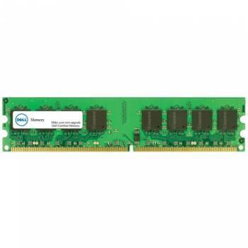 Модуль памяти DIMM DDR4 1x16Gb Dell 370-ABUK