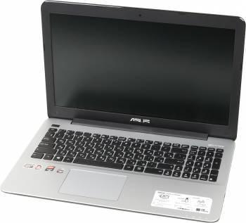 ������� 15.6 Asus X555DG-XO020T ������