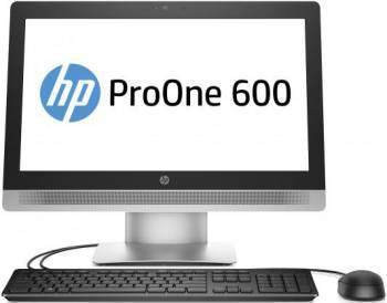 �������� 21.5 HP ProOne 600 G2 ������ / �����������