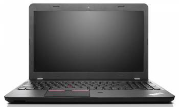 Ноутбук 15.6 Lenovo ThinkPad Edge 550 черный