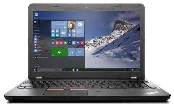 ������� 15.6 Lenovo ThinkPad Edge 565 ������