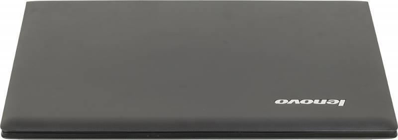 "Ноутбук Lenovo IdeaPad G5030  15.6"" 1366x768 Intel Celeron N2840 2.16ГГц 2048МБ DDR3L 250Гб Intel HD Graphics Windows 8.1 BT - фото 5"