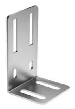 Кронштейн DKC LP5000 для крепления лестничного лотка сталь (упак.:1шт)