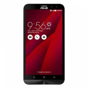 Смартфон Asus ZenFone 2 Laser ZE601KL 32ГБ золотистый