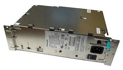 Блок питания Panasonic KX-TDA0103XJ - фото 1