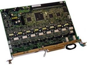 Дополнительные линии Panasonic KX-TDA0170XJ