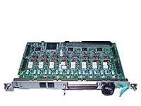 Дополнительные линии Panasonic KX-TDA0181X