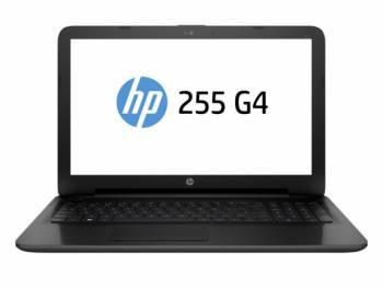 Ноутбук 15.6 HP 255 G4 черный