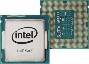 Процессор Intel Xeon E3-1245 v5 LGA 1151 8Mb 3.5Ghz (CM8066201934913S R2LL)