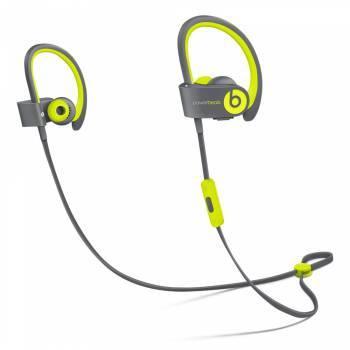 ��������� Beats Powerbeats 2 WL Active Collection ���� ������ / �����