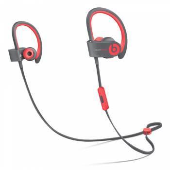�������� Beats Powerbeats 2 WL Active Collection ������� / �����