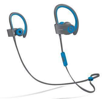��������� Beats Powerbeats 2 WL Active Collection ������-������� / �����