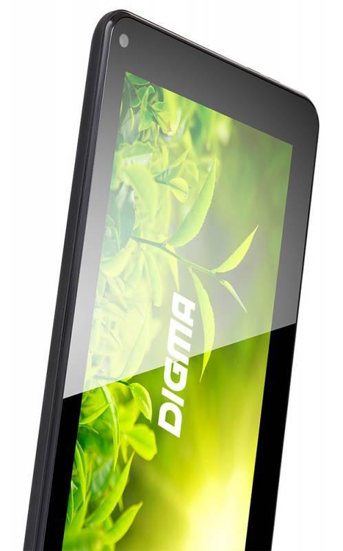 "Планшет 7"" Digma Optima 7103M 8ГБ черный - фото 4"