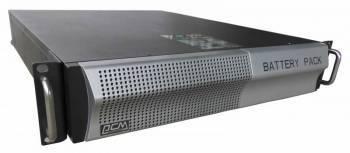 Батарея для ИБП Powercom SRT-48V 48В 14.4Ач