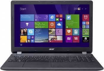 �������  Acer Aspire ES1-531-P81V