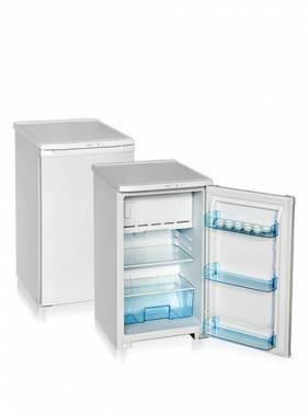 Холодильник Бирюса Б-108 белый